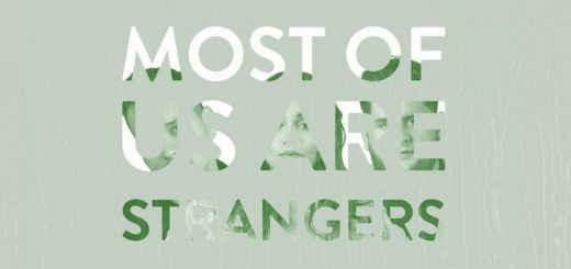 Seafret x Matisse - Most Of Us Are Strangers