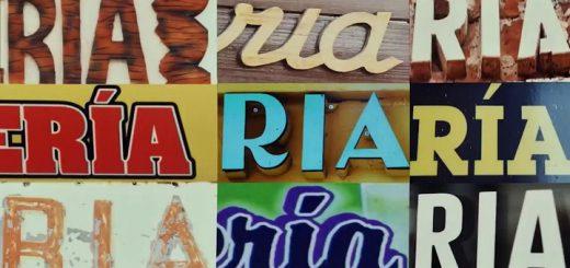 Colombina: Homenaje a los comerciantes colombianos
