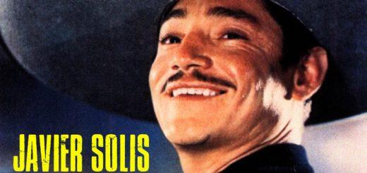 Javier Solís - Regalo de Reyes