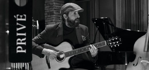 Juan Luis Guerra - Pambiche de novia