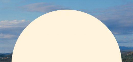Caloncho - Luna completa