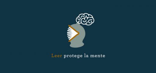Leer protege la mente
