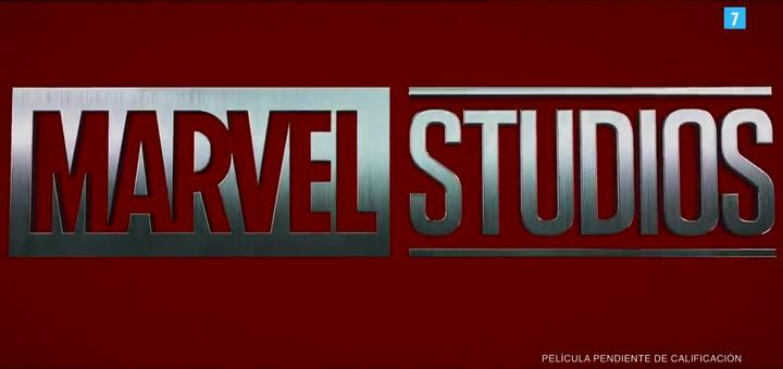 Marvel Studios celebra el cine
